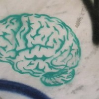7-Hobbies-Science-Says-Will-Make-You-Smarter