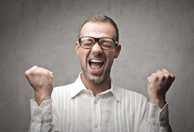 3 کار روزانه برای خوشحالتر بودن و موفقیت بیشتر