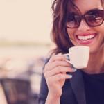 9 عبارتی که آدم های باهوش هرگز در مکالماتشان استفاده نمی کنند.