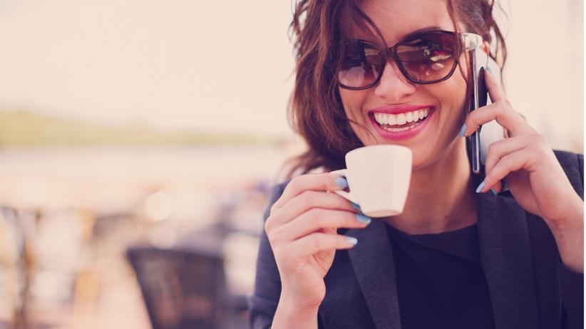 9 عبارتی که آدم های باهوش هرگز در مکالماتشان استفاده نمی کنند