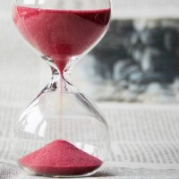 Become-a-Productivity-Monster-by-Eliminating-These-5-Time-Wasting-Habits