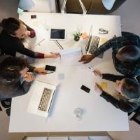 10 روش کشف یک کارمند استثنایی.