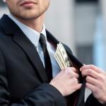 7 گام برای دستیابی به استقلال مالی.