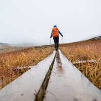 7 چیز شگفت انگیزی که در زمان تنهایی رخ میدهد.