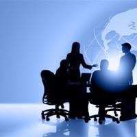 به تیم فروش خود کمک کنید مسیر درستی در پیش بگیرد.