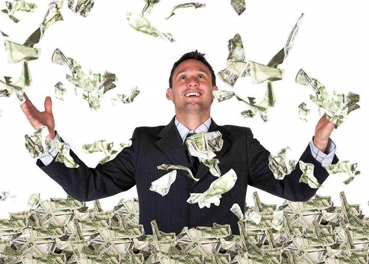 چرا آدمهایی که به دنبال چیزهای ارزان هستند هیچ وقت ثروتمند نمیشوند؟
