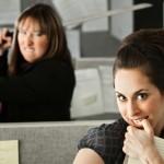 8 روش برخورد با دوستی که به شما آسیب رسانده است.