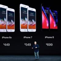 دلیل روانشناختی قیمت چهار رقمی iPhone جدید چیست؟